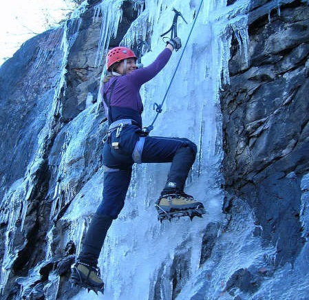 Heather Ice Climbing Close by crop