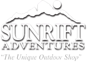 Sunrift Adventures